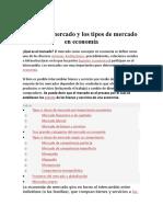 3-Mercado.docx