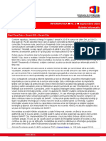 Newsletter 5.docx