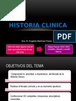 4historia.pptx