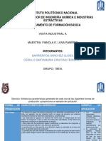 FORMAS_DE_PRODUCCIÓN.