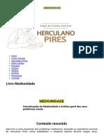 www.estudosherculanopires.com.br [SHARED].pdf