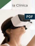 Guía Clínica 2020 realidad virtual