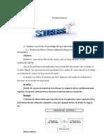 tarea 5 de metodolgogia 1 i.j..docx