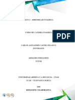Reto 3 - Aprendizaje Unadista.docx