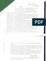 Dettati melodici_1.pdf