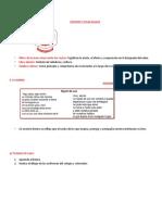 SIMBOLOS INSTITUCIONALES - SOCIALES 2.docx