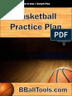 practice-plan-sample-