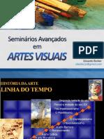 apresentao seminarios avançados em artes visuais.pdf