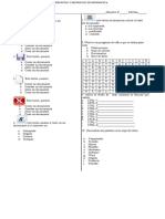 EXAMENDE INFORMATICA 1 P (3).docx