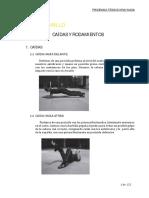 programa-tecnico-krav-maga-fel-espana-ii_1568271809