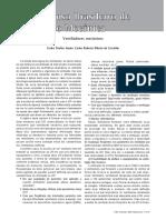 Artigo Técnico de Ventiladores Mecânicos do III Consenso de Ventilação Pulmonar de 2007.pdf