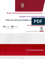 1.01.Introduction to the course.pdf