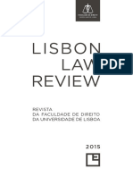 Revista-LLE-2015.pdf