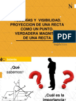 SEMANA N°5_GEO.pdf