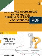 SEMANA N°6_GEO.pdf