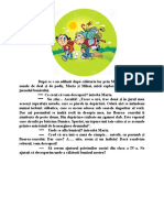 anexe_proiect_geografie_2.docx