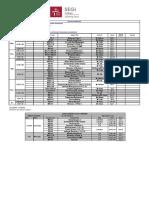 Timetable of DIPMECH and DIPELEC (APRIL-JULY 2019) (3).xls