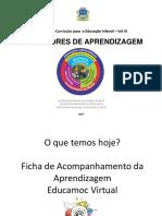 Apresentação Indicadores-EduInf.pdf