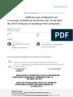 2016 ANLISIS DE LOS EDIFICIOS QUE COLAPSARON EN PORTOVIEJO DURANTE EL TERREMOTO DEL 16 DE ABRIL DE 2016(1) (1).docx