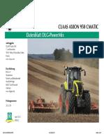 CLAAS_AXION_950_DLG Test.pdf