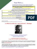 VM-2008-05-10-A-00-Ratzinger_biographie-30_jours