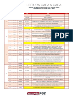 LEITURA CAPA A CAPA APROVACAOPGE - MANUAL DE DIREITO PROCESSUAL CIVIL - DANIEL ASSUMPCAO.pdf
