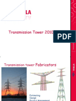 Transmission Towers.pdf