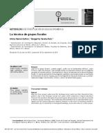 1-s2.0-S2007505713726838-main.pdf