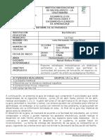 GUÍA DE TRBAJO GRADO DÉCIMO.docx
