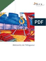 mémento de l'élingueur.pdf