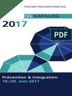 22-DPT-Katalog.pdf
