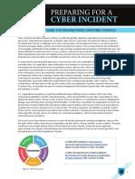 USSS & OSAC Cyber Preparedness.pdf