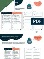 Clase de etiquetas.pdf