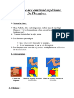 3- Fracture de la tete humerale.doc