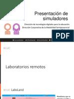 Presentación de simuladoresv2.pdf