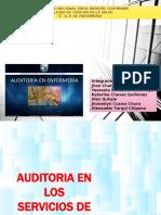 AUDITORIA-Y-ACREDITACIÓN-TERM-1-1.pptx