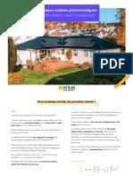 Guide_Photovoltaique_In_Sun_We_Trust_2020_trimestre_2