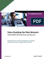 James F Durkin Voice-Enabling the Data Network.pdf