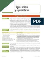 GUIA_DIDACTICA_Logica.pdf