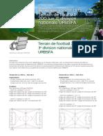 ODLI20160912_001-UPD-BE_fr_6_09078-PH-Plan éclairage standard - éclairage sportif LED terrain de football 200 lux