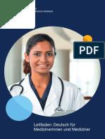 Leitfaden_Deutsch_fuer_Medizinerinnen_und_Mediziner_01.pdf