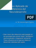 Marco_Aplicado_de_Referencia_del_Neurode.pdf