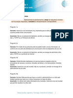 Autoevaluacion. Respuestas U1.pdf