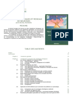 TM.1503813_2.pdf