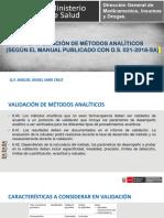 BPM_VALIDACION_METODOS_ANALITICOS_2019