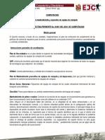 BOLETIN 001.pdf