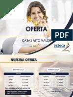 Oferta Hogares.pdf