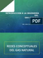 Presentación 2. REDES DEL GN.pptx