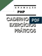 Exerc Cios Php