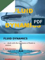 FLUID-DYNAMICS.ppt